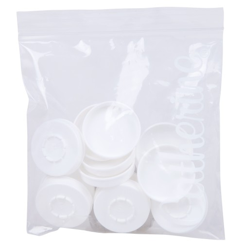Запасные ячейки для UV Nail Polish Mixbox