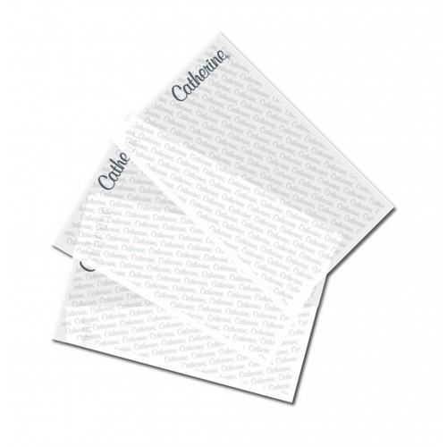 Салфетки одноразовые маленькие Cleanfleece Hand
