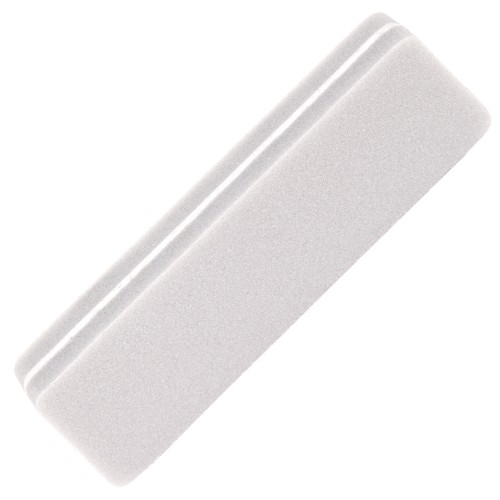 Блок для шлифовки File Mouse