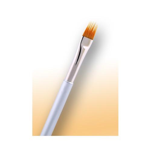 Веерная кисть Nail Art Kamm