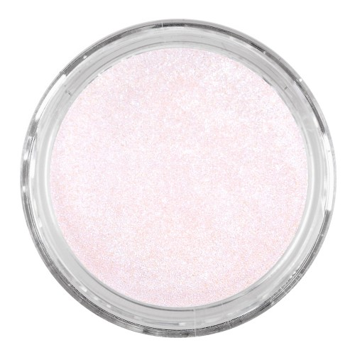 Mirror pigment effect rose