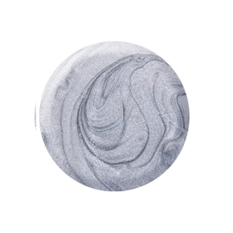UV Nail Polish diamant