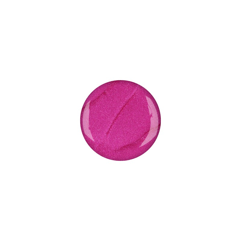 UV Nail Polish tiana