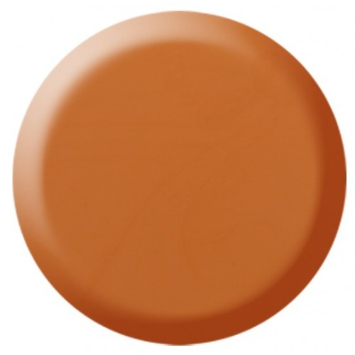 UV Nail Polish mocca flip