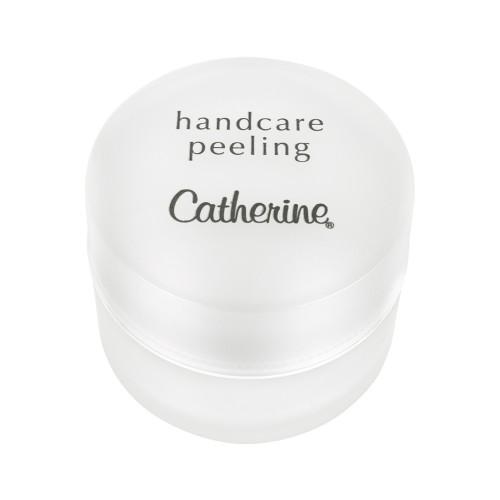 Пилинг для рук Hand Care Peeling