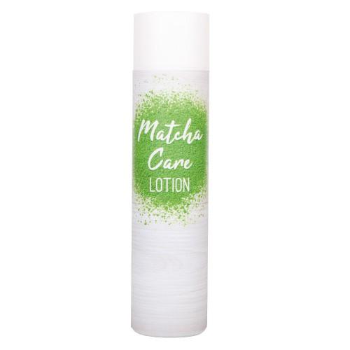 Лосьон Matcha Care Lotion