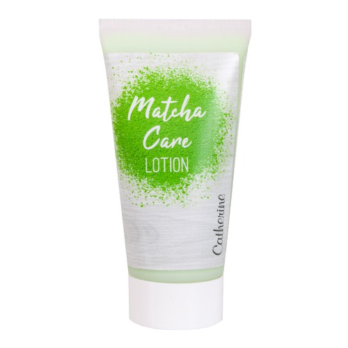 Лосьон Matcha Care Lotion