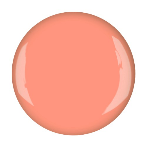 UV/LED nail polish chloé