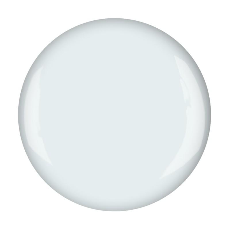 UV/LED nail polish feather