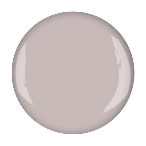 UV/LED nail polish vintage