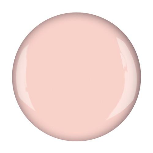 LED final gel skin